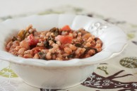 black-eyed-pea-and-barley-stew-1