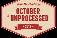 october-unprocessed-2012-300x250_transparent
