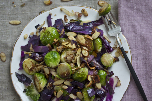 brussels-sprouts-cabbage-WCGL