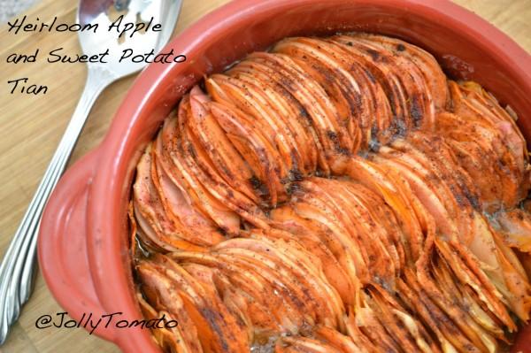 jolly tomatosweet-potato-pixlr-600x399