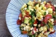 corn tomato salad 2